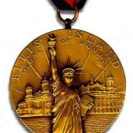 ellisIslandMedal