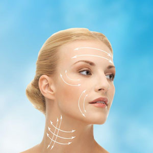 3DEEP Skin Tightening and Body Contouring 1