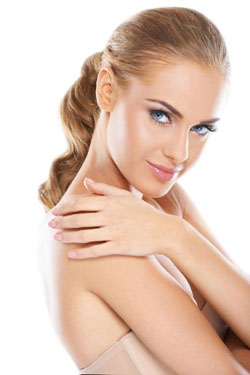 EndyMed Skin Tightening and Body Contouring