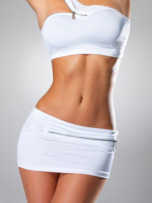 Medical Weight Loss NYC